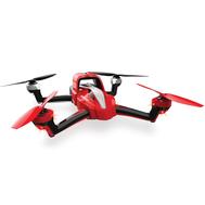 Квадрокоптер Traxxas Aton GPS (3000mAh LiPo, Fixed Camera Mount), фото 1
