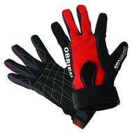 Перчатки для водных видов спорта O'Brien GLOVES, OB SKI SKINS S19, фото 1