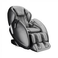 Массажное кресло Casada AlphaSonic 2 grey, фото 1