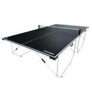 Теннисный стол DFC TORNADO HOME COMPACT SB-PT-01, фото 1