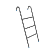 Лестница для батута UNIX LINE 6-8 FT, фото 1