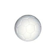 Мяч для настольного футбола Manchester/Standard, фото 1