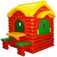 Домик для детей LERADO LAH-707, фото 1