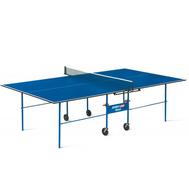 Теннисный стол START LINE OLYMPIC, фото 1