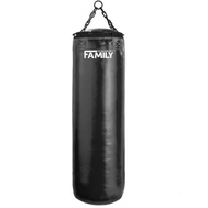 Водоналивной боксерский мешок Family VNK 75-120, фото 1