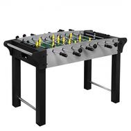 Игровой стол FORTUNA DOMINATOR FDH-455, фото 1