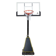 Мобильная баскетбольная стойка DFC 60 STAND60A, фото 1