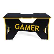 Стол GENERIC COMFORT GAMER 2/N/Y, фото 1