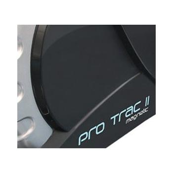 Велотренажёр OXYGEN PRO TRAC II, фото 13