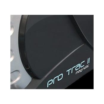 Велотренажёр OXYGEN PRO TRAC II, фото 8