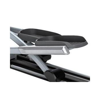 Домашний эллипсоид профессионального уровня VISION Fitness X20 CLASSIC, фото 8