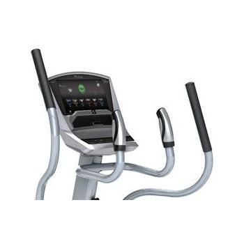 Домашний эллипсоид профессионального уровня VISION Fitness X20 CLASSIC, фото 9