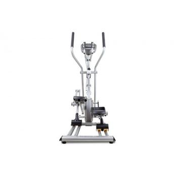 Эллиптический тренажёр для интенсивных тренировок - SPIRIT FITNESS XG400, передний привод, фото 6