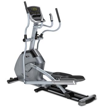 Домашний эллипсоид профессионального уровня VISION Fitness X20 CLASSIC, фото 5