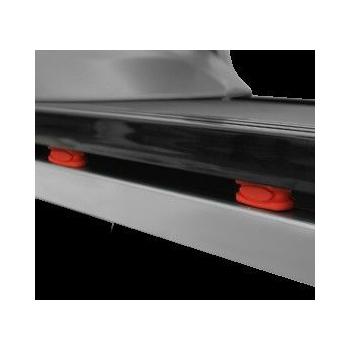 Беговая дорожка BRONZE GYM T800 LC, фото 6