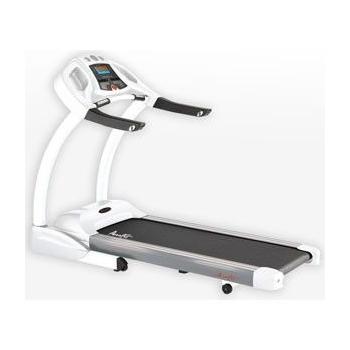 Беговой кардиотренажёр AEROFIT MAXFIT 5000 PLUS W, полупрофессиональный, фото 5