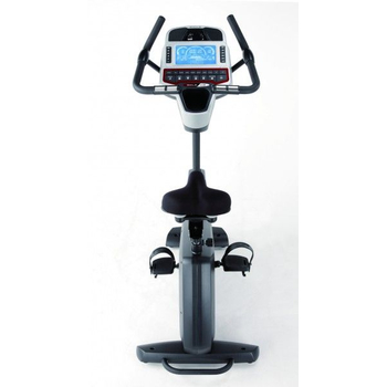 Электромагнитный велотренажёр с кардиопоясом SOLE LCB, фото 6