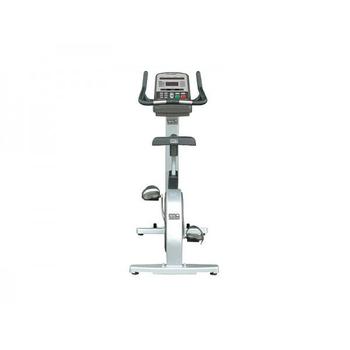 Велоэргометр вертикальный - IMPULSE PU300, фото 5