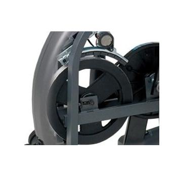 Велоэргометр горизонтальный MATRIX R3XE, фото 7