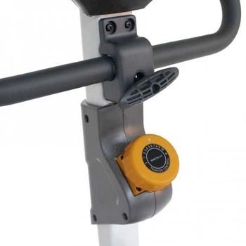 Велотренажёр DFC CB001, фото 6