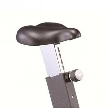 Вертикальный велоэргометр - AEROFIT MAXFIT B7, для дома, фото 10