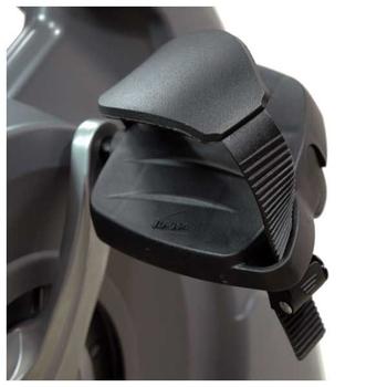 Электромагнитный велоэргометр - AEROFIT 9900R, профессиональный, фото 12
