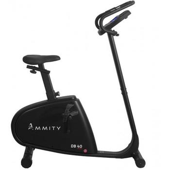 Велотренажёр AMMITY DB 40, фото 5