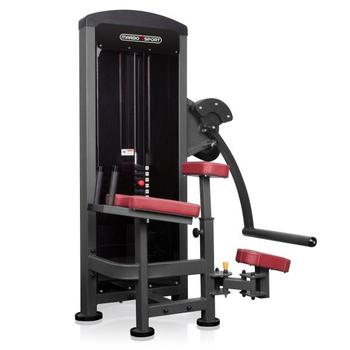 Ягодичные мышцы Marbo Sport MP-U222, фото 3