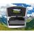 Профессиональный эллиптический эргометр - VISION Fitness XF40 ELEGANT, фото 11